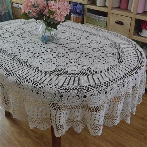 tischdecken für ovale tische oval tischdecken kaufen billigoval tischdecken partien aus