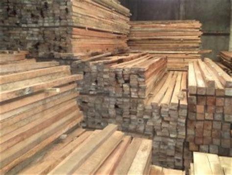Kayu Kaso 4x6 Meranti harga kayu kelapa oven jual kayu kelapa oven spesifikasi