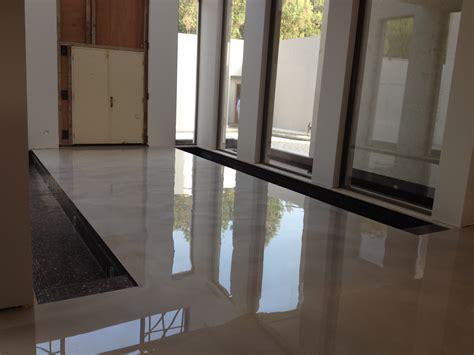 quanto costa fare un pavimento in resina quanto costa un pavimento in resina awesome corsi