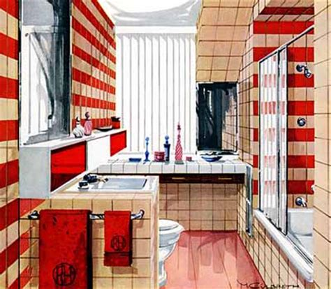 1950 home decorating ideas bathroom tile design ideas nice homes furnitures gringo
