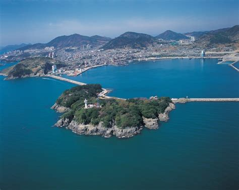 South Korea Address Search Yeosu South Korea World For Travel