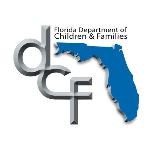 Florida Dcf Search Florida Catholic Official To Erase Lgbt Issues From Child Care Policy