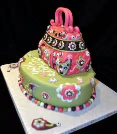 amazing birthday cakes ideas trendyoutlook com