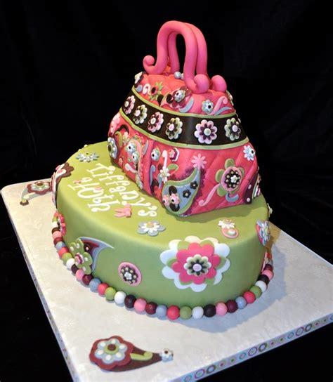 Amazing Birthday Cakes by Amazing Birthday Cakes Ideas Trendyoutlook