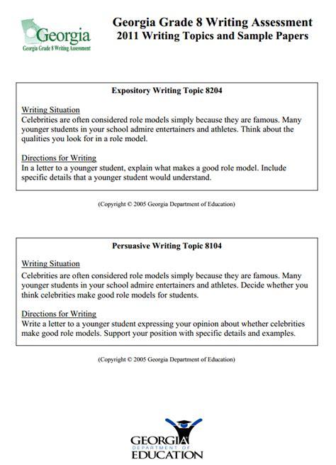 7th Grade Persuasive Essay Topics by Topics For Persuasive Essays For 7th Graders Reportthenews631 Web Fc2