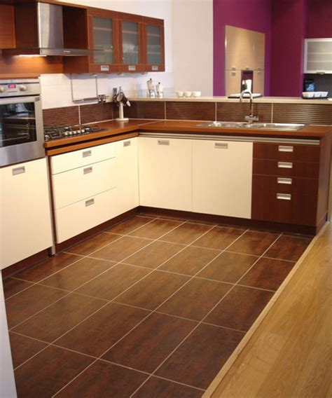 ceramic tile ideas for kitchens ceramic tile kitchen floor designs ceramic tile kitchen