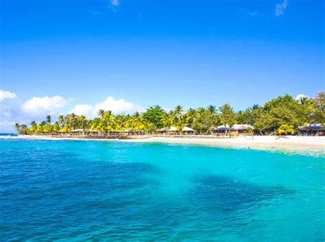 Caribbean All Inclusive Couples Resorts The Best Caribbean Adults Only All Inclusive Resorts