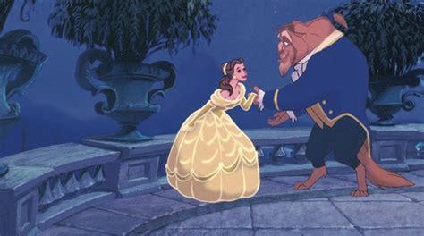 la e la bestia walt disney cinema animato restaurato a narni i classici della disney