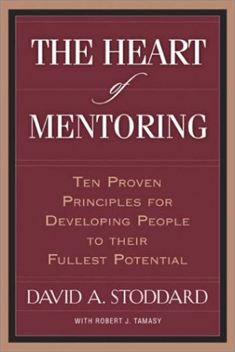 quotes about being a mentor quotesgram mentor quotes and sayings quotesgram