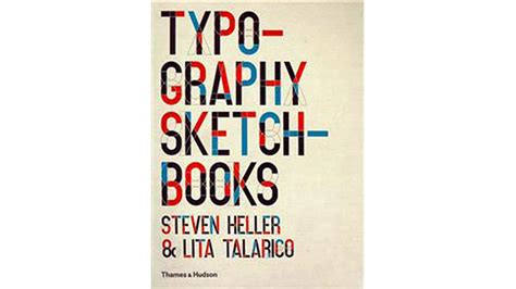 typography sketchbooks 0500289689 typography sketchbooks graafinen com