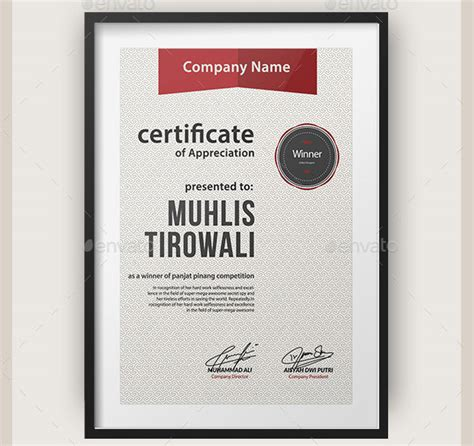 certificate design in psd format 68 psd certificate templates free psd format download