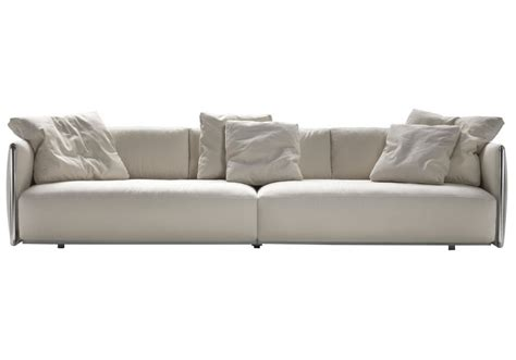 flexform sofas edmond sofa flexform milia shop