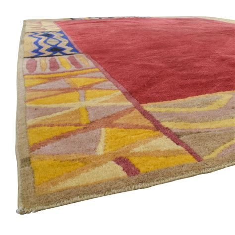 Abc Rug And Home by 90 Abc Carpet And Home Abc Carpet Home Moroccan