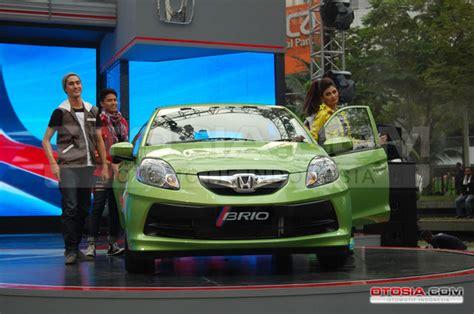 371 Water Honda Brio kunjungi waterboom jakarta berhadiah honda brio merdeka