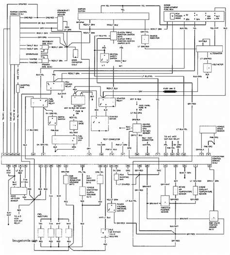 96 explorer radio wiring wiring diagram 2018