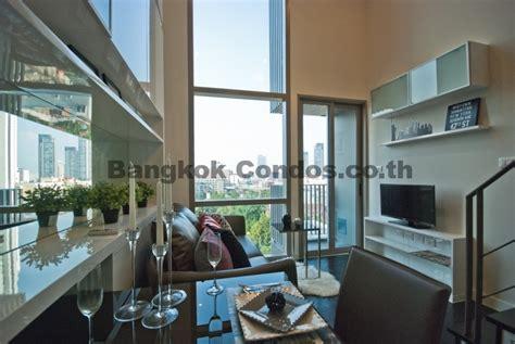 1 bedroom duplex for rent pet friendly 1 bedroom duplex condo for rent ideo morph 38