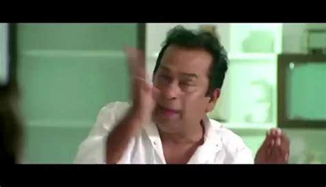 lakshmi rai bathing scene santhanam comedy in her room youtube beautiful mirrors movie bathroom hansika motvani gifs search find make share gfycat gifs