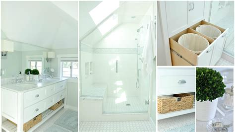 make the most of a small bathroom making the most of your small bathroom