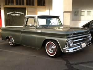 best 25 1966 chevy truck ideas on 72 chevy