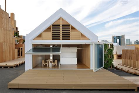 vision home design reviews house vision tokyo 2016