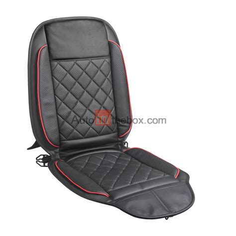 comfort cushion for car seat 160 00 cooling car seat cushion tru comfort climate