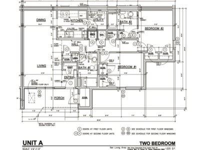 peugeot 306 wiring diagram manual peugeot picture