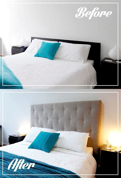 upholstered headboards ikea 1000 ideas about ikea headboard on pinterest headboards