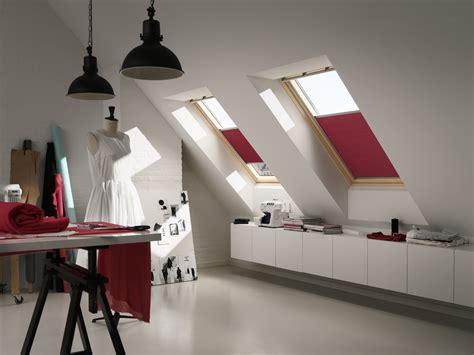 finestre a soffitto velux finestre soffitto cascino