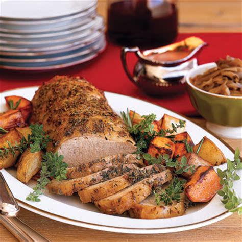 easy christmas dinner recipes ideas for easy christmas