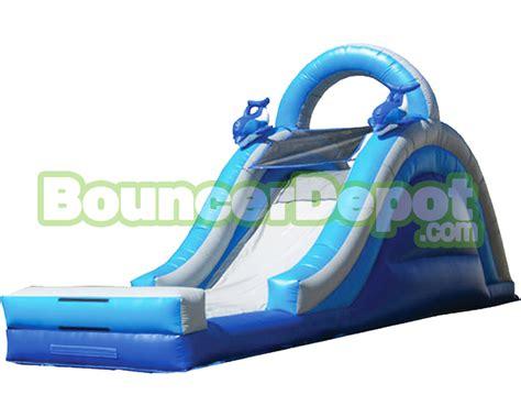 backyard inflatable water slide outdoor inflatable water slide sea world outdoor inflatable water slide