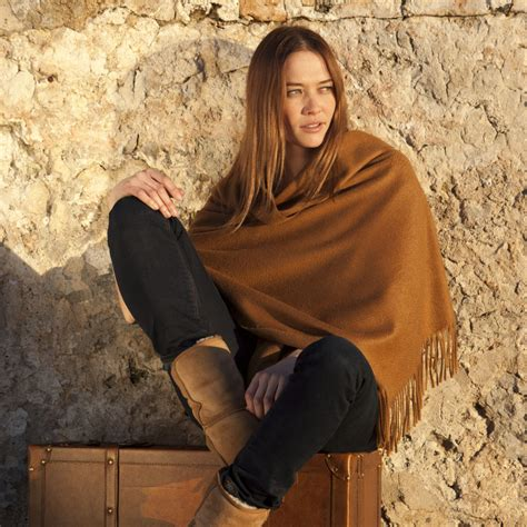 Travel Wrap woven shawl travel wrap bridger williams