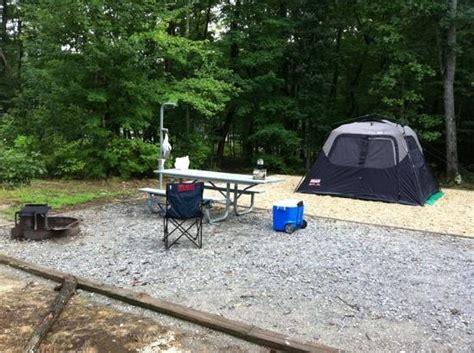 houseboat rentals lake anna va lake anna state park spotsylvania 2018 all you need to