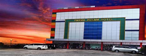 Tv Lcd Di Pekanbaru hotel parma pekanbaru