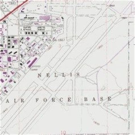 nellis afb housing floor plans alf img showing gt nellis afb map building numbers