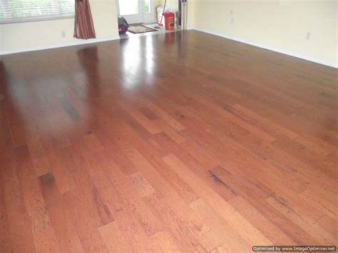 bruce hardwood floor installation bruce floating hardwood review