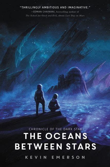 the light between oceans free ebook the oceans between kevin emerson hardcover