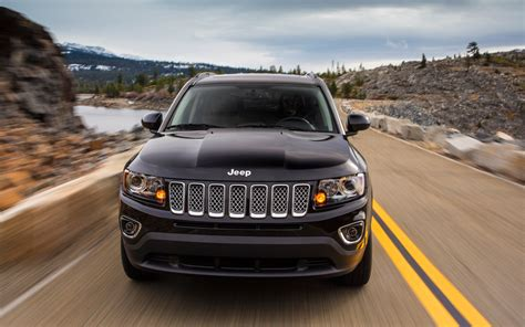 jeep crossover 2014 2014 jeep patriot road tests html autos post