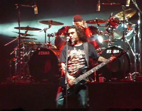 Blood Song The Of The Worlds slayer in tokyo japan part 3 171 traveljapanblog