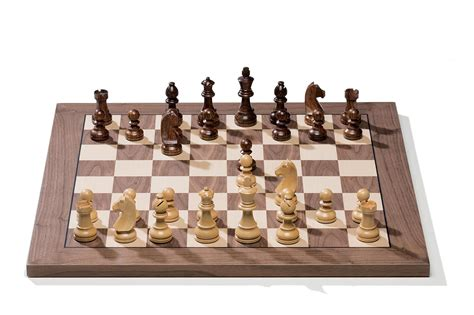 chess board buy chess shop usb electronic chess board buy cheap online