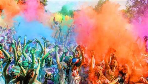 color run philadelphia the color run is returning to philly this summer with a
