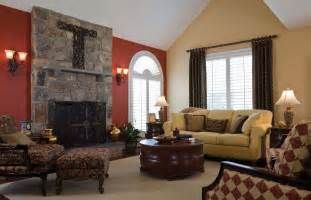 Living Room Paint Ideas What Are The Best Colours For Your Living Room