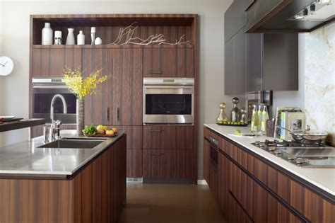 exquisite kitchen design denver organic contempoarary kitchen denver by exquisite kitchen design