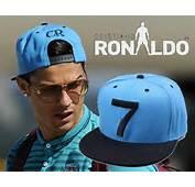 Cristiano Ronaldo Number 7 C End 10/17/2017 915 PM  MYT