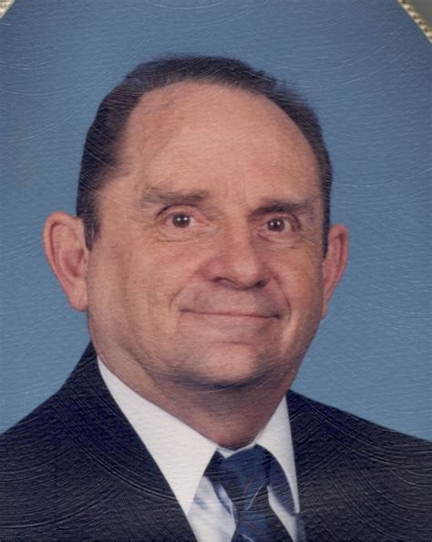 memorial obituaries merbach jr carl