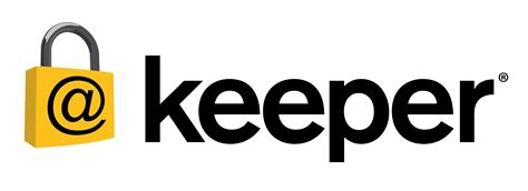 Cctv Keeper keeper updated with support for marshmallow and