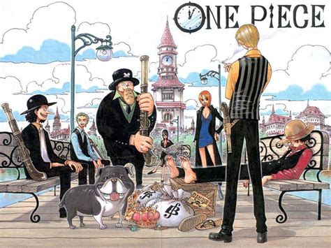 one pirce one one wallpaper 5961696 fanpop