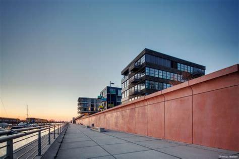 architektur bremen architektur in der 220 berseestadt bremen 187 fotograf filmer