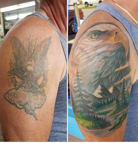 big daddys tattoo big daddys posts