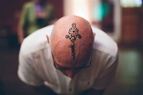 henna tattoo on bald head one from every wedding i photographed 187 documentary
