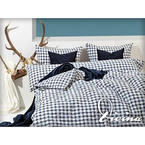 navy bed linen divina edelkoelsch navy bed linen